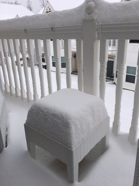 snow-2017-1
