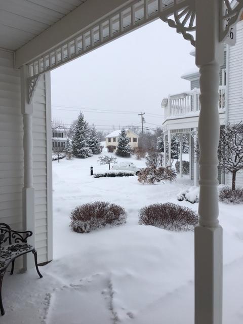 snow-2017-2