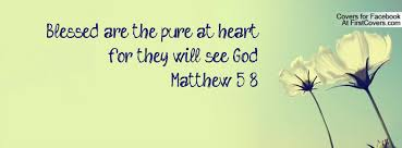 6th beatitude 2