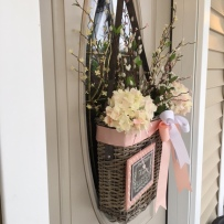 spring door 4