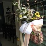 spring door 8
