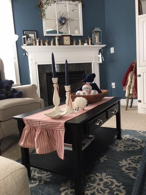 new family room 4