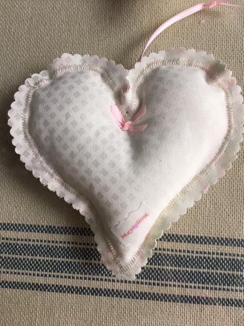 new hearts 10