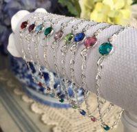cropped-birthstone-bracelets.jpg