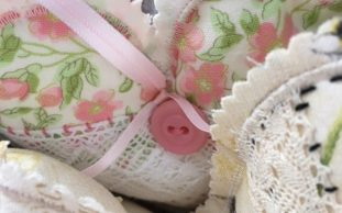 cropped-spring-hearts-51.jpg