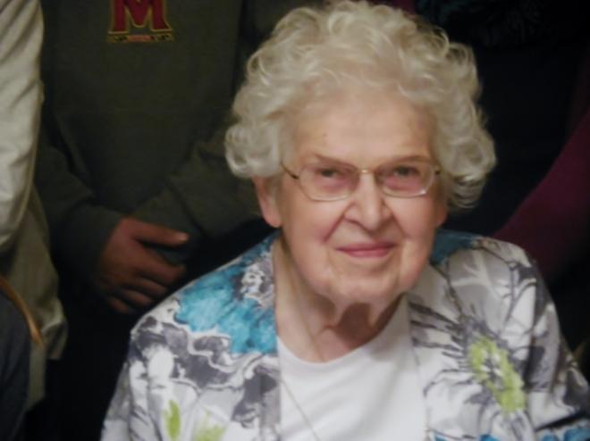 Mom's 90th (30)