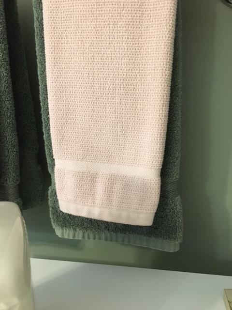 new bathroom 5