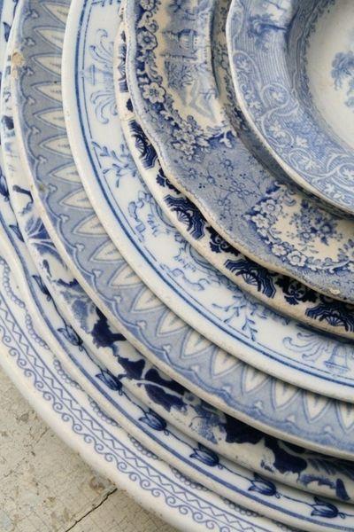 blue & white 2