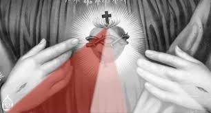 DIVINE MERCY 1